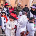 carnevale-268-borgotaro-asilo