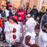 carnevale-269-borgotaro-asilo