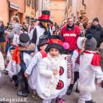 carnevale-270-borgotaro-asilo