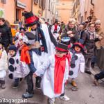 carnevale-271-borgotaro-asilo
