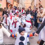 carnevale-272-borgotaro-asilo