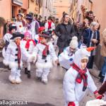 carnevale-273-borgotaro-asilo