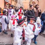 carnevale-274-borgotaro-asilo