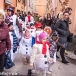 carnevale-275-borgotaro-asilo