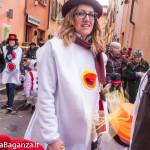 carnevale-278-borgotaro-asilo