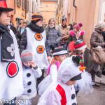 carnevale-280-borgotaro-asilo