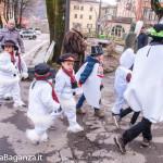 carnevale-284-borgotaro-asilo