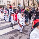 carnevale-290-borgotaro-asilo