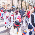 carnevale-292-borgotaro-asilo