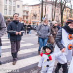 carnevale-303-borgotaro-asilo