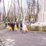 carnevale-304-borgotaro-asilo