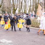 carnevale-305-borgotaro-asilo
