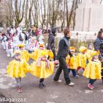 carnevale-310-borgotaro-asilo