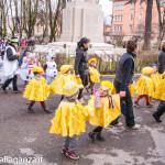 carnevale-311-borgotaro-asilo