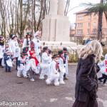 carnevale-312-borgotaro-asilo