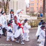 carnevale-313-borgotaro-asilo