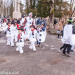 carnevale-315-borgotaro-asilo