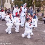 carnevale-316-borgotaro-asilo