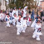 carnevale-317-borgotaro-asilo