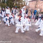 carnevale-318-borgotaro-asilo