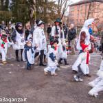 carnevale-319-borgotaro-asilo