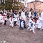 carnevale-320-borgotaro-asilo
