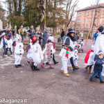 carnevale-321-borgotaro-asilo