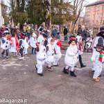 carnevale-322-borgotaro-asilo