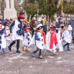 carnevale-323-borgotaro-asilo