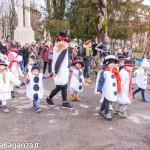 carnevale-324-borgotaro-asilo