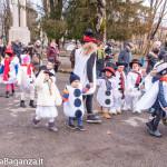 carnevale-325-borgotaro-asilo