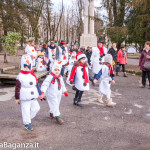 carnevale-326-borgotaro-asilo
