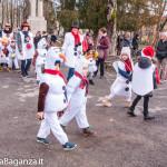 carnevale-327-borgotaro-asilo