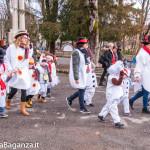 carnevale-329-borgotaro-asilo
