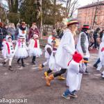 carnevale-330-borgotaro-asilo