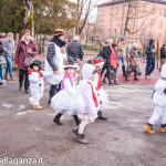 carnevale-331-borgotaro-asilo