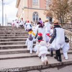 carnevale-332-borgotaro-asilo
