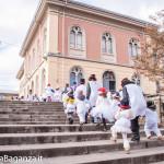 carnevale-333-borgotaro-asilo