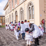 carnevale-334-borgotaro-asilo