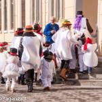 carnevale-336-borgotaro-asilo