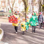 carnevale-338-borgotaro-asilo