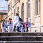 carnevale-348-borgotaro-asilo