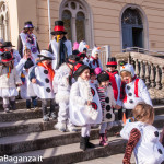 carnevale-353-borgotaro-asilo
