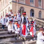 carnevale-355-borgotaro-asilo