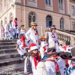 carnevale-358-borgotaro-asilo
