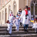 carnevale-360-borgotaro-asilo