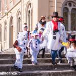 carnevale-361-borgotaro-asilo