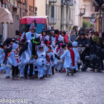 carnevale-362-borgotaro-asilo