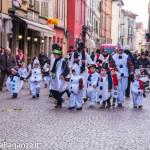carnevale-363-borgotaro-asilo