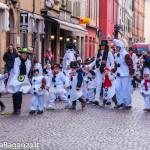carnevale-364-borgotaro-asilo